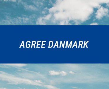 agree danmark varmepumpe