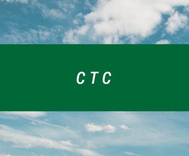 ctc varmepumpe